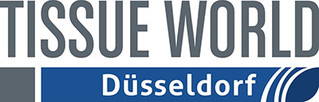 Tissue World Düsseldorf 2021