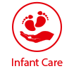 Amotek Infant Care